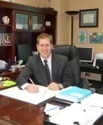 The Law Office Of Jack Lezman